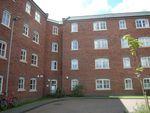 Thumbnail to rent in Quayside, Grosvenor Wharf, Ellesmere Port