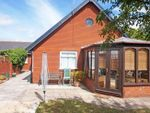 Thumbnail to rent in Station Road West, Wenvoe