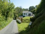 Thumbnail to rent in Aber Arad, Newcastle Emlyn