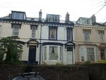 Thumbnail to rent in Clovelly Road, Bideford