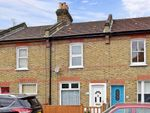 Thumbnail for sale in Wandle Road, Wallington, Surrey