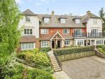 Thumbnail for sale in Forest Road, Tunbridge Wells