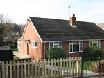 Thumbnail for sale in Manse Field, Smeeth, Ashford, Kent