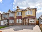 Thumbnail for sale in Leysdown Road, London