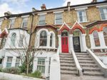 Thumbnail to rent in Elm Park, Brixton