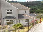 Thumbnail for sale in Rose Heyworth Road, Abertillery