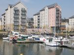 Thumbnail to rent in Lower Burlington Road, Portishead