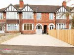 Thumbnail for sale in Melcroft Avenue, Leicester