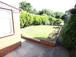 Thumbnail to rent in Cutts Avenue, Wath Upon Dearne
