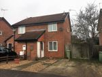 Thumbnail for sale in Dulwich Close, Newport Pagnell