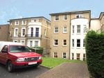 Thumbnail for sale in West Hill Road, Ryde, Isle Of Wight