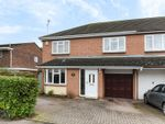 Thumbnail for sale in Swanbourne Drive, Hornchurch