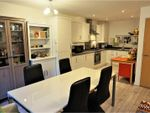 Thumbnail to rent in Christie Lane, Salford