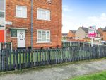 Thumbnail for sale in Sutton Way, Great Sutton, Ellesmere Port