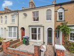 Thumbnail to rent in Malden Road, Watford