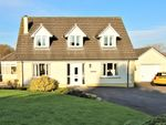 Thumbnail to rent in Carway, Kidwelly