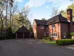 Thumbnail for sale in Lower Wokingham Road, Crowthorne