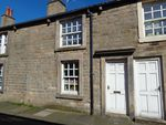 Thumbnail to rent in Oldham Street, Morecambe