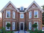 Thumbnail for sale in Egerton Road, Weybridge, Surrey