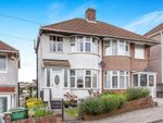 Thumbnail for sale in Moor Lane, Plymouth