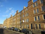 Thumbnail to rent in Stewart Terrace, Gorgie, Edinburgh
