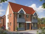 """Thumbnail to rent in """"The Sheringham"""" at Fields Road, Wootton, Bedford"""