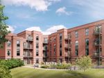 Thumbnail to rent in Ryland Place, Norfolk Road, Edgbaston, Birmingham