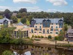 Thumbnail for sale in Riverside, 65 Westgate, Wetherby, West Yorkshire