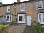 Thumbnail to rent in Beverley Path, Barnes