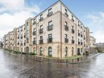 Thumbnail to rent in Lady Campbells Court, Dunfermline, Fife