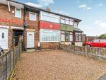 Thumbnail to rent in Norcliffe Road, Rainhill, Prescot