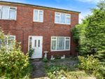 Thumbnail for sale in Rutland Close, Epsom
