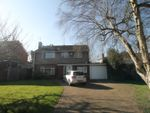 Thumbnail to rent in Homefield Road, Radlett