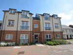 Thumbnail to rent in Frederick Drive, Walton, Peterborough