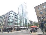 Thumbnail for sale in Cashmere House, Goodmans's Field, 37 Leman Street, London