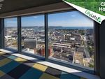 Thumbnail to rent in Cobourg Street, Plymouth