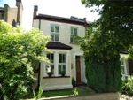 Thumbnail to rent in Rowden Road, Beckenham