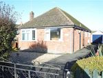 Thumbnail for sale in Newlands, Shaftesbury Road, Gillingham