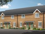Thumbnail to rent in Woodgate Drive, Chellaston, Derby