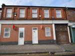Thumbnail to rent in Bedford Road, Rock Ferry, Birkenhead