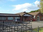 Thumbnail to rent in Marcher Court, Bank Farm, Sealand Road, Chester