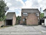 Thumbnail for sale in Roach Vale, Colchester