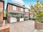 Thumbnail to rent in Dringthorpe Road, Dringhouses, York
