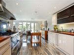 Thumbnail for sale in Spurlands End Road, Great Kingshill, High Wycombe, Buckinghamshire
