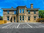 Thumbnail to rent in Moorgate Road, Rotherham, South Yorkshire
