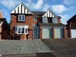Property history Carthorse Lane, Redditch B97