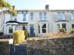 Thumbnail for sale in Mannamead Road, Hartley, Plymouth