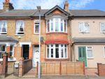 Thumbnail for sale in Cromwell Road, Hayes