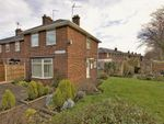 Thumbnail for sale in Cilcen Grove, Wrexham