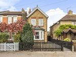 Thumbnail for sale in Ellerton Road, Tolworth, Surbiton
